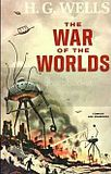 wells war worlds book